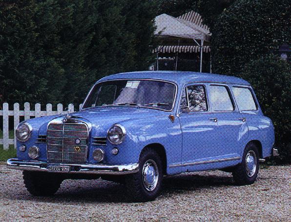 190Dc-wagon1.jpg - 76.60 K