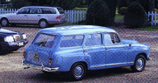 190Dc-wagon3.jpg - 73.42 K