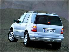 2002-m-class-rear.jpg - 9.81 K