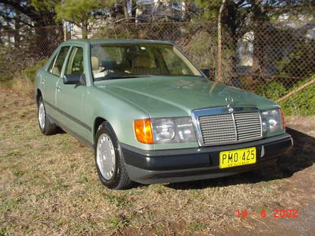 260E-green.jpg - 40.70 K