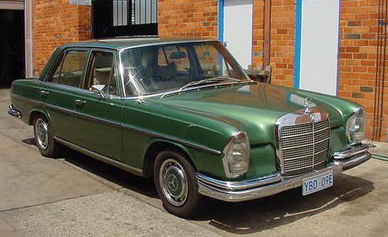 280SE-35-green.jpg - 47.74 K