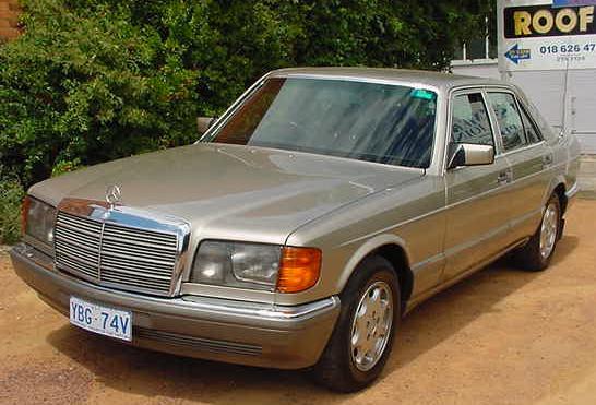 300SE-silver.jpg - 53.46 K