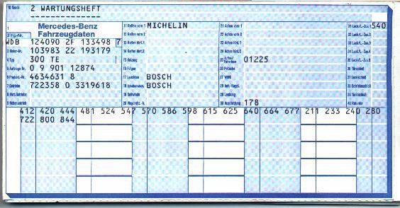 Câmbio mercedes e320 1998 - Página 2 300TE-data-card