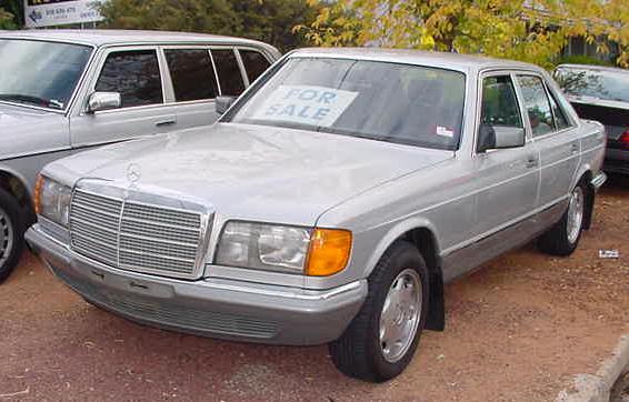 380SE-silver.jpg - 50.65 K