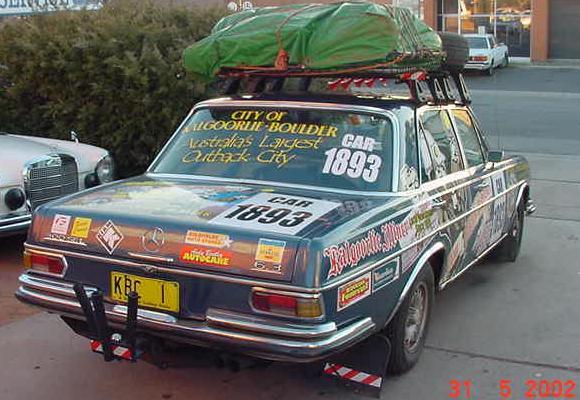 63-rallyr.jpg - 62.30 K