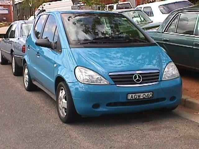 A160-blue.jpg - 60.17 K