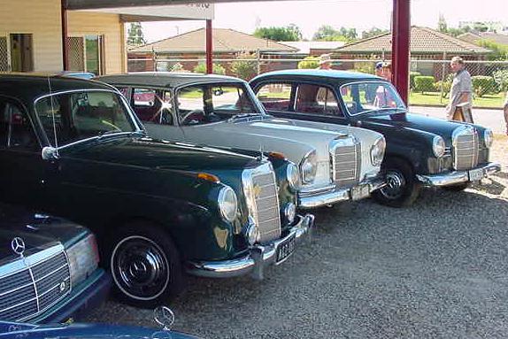 Gordons-cars.jpg - 65.53 K