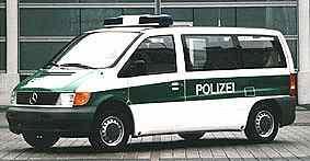 police-vito.jpg - 18.30 K