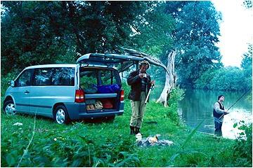 vito-camping.jpg - 48.89 K