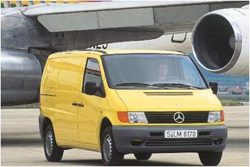 vito-yellow.jpg - 17.93 K